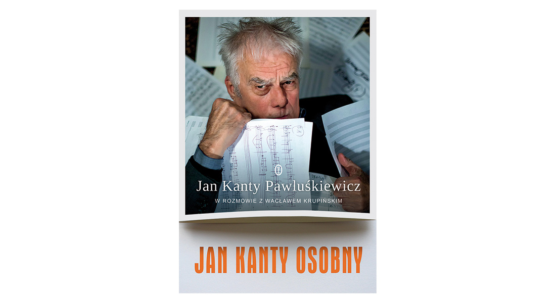 jan-kanty-osobny
